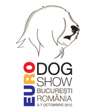 eurodogshow_logo